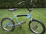 http://bmxmuseum.com//image/bike_mus_777.jpg