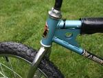 http://bmxmuseum.com//image/bike_mus_779.jpg