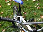 http://bmxmuseum.com//image/bike_mus_808.jpg