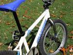 http://bmxmuseum.com//image/bike_mus_811.jpg