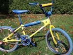http://bmxmuseum.com//image/bike_mus_812.jpg
