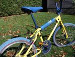 http://bmxmuseum.com//image/bike_mus_813.jpg