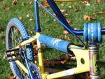 http://bmxmuseum.com//image/bike_mus_814.jpg