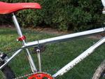 http://bmxmuseum.com//image/bike_mus_817.jpg