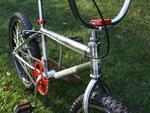 http://bmxmuseum.com//image/bike_mus_818.jpg