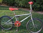 http://bmxmuseum.com//image/bike_mus_823.jpg