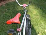 http://bmxmuseum.com//image/bike_mus_824.jpg