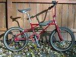 http://bmxmuseum.com//image/bike_parts_001.jpg