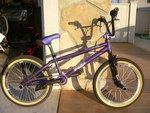 http://bmxmuseum.com//image/bike_pics_1001.jpg