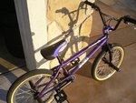 http://bmxmuseum.com//image/bike_pics_1005.jpg