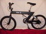 http://bmxmuseum.com//image/bike_pics_12306_056.jpg
