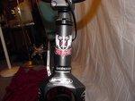 http://bmxmuseum.com//image/bike_pics_12306_063.jpg