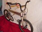 http://bmxmuseum.com//image/bike_pics_12306_070.jpg