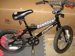 http://bmxmuseum.com//image/bikeharo1.jpg