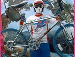 https://bmxmuseum.com//image/bikems_100_miles_bmx.jpg