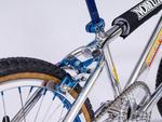 http://bmxmuseum.com//image/bikes-7739.jpg