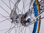 http://bmxmuseum.com//image/bikes-7741.jpg