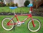 http://bmxmuseum.com//image/bikes_012_copy6.jpg