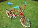 http://bmxmuseum.com//image/bikes_013_copy3.jpg