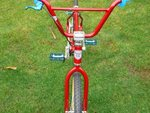 http://bmxmuseum.com//image/bikes_014_copy4.jpg
