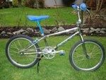 http://bmxmuseum.com//image/bikes_015_copy1.jpg