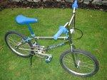 http://bmxmuseum.com//image/bikes_016_copy3.jpg