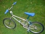 http://bmxmuseum.com//image/bikes_018_copy1.jpg