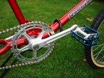 http://bmxmuseum.com//image/bikes_018_copy2.jpg