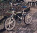 http://bmxmuseum.com//image/bikes_found_3.jpg