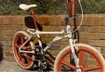 http://bmxmuseum.com//image/bikes_rock.jpg