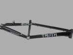 http://bmxmuseum.com//image/black-truth.png