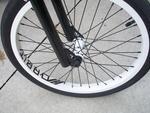 https://bmxmuseum.com//image/bmx-bikes-010.jpg