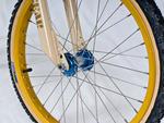http://bmxmuseum.com//image/bmx-bikes-52158123984d5.jpg