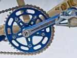 http://bmxmuseum.com//image/bmx-bikes-5255812391a80.jpg