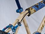 http://bmxmuseum.com//image/bmx-bikes-526581238dabc.jpg