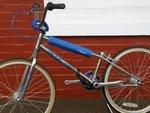 http://bmxmuseum.com//image/bmx_bikes_011_copy0.jpg
