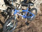 http://bmxmuseum.com//image/bmx_bikes_029.jpg