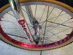 http://bmxmuseum.com//image/bmx_bikes_np_4.jpg