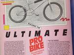 http://bmxmuseum.com//image/bmxp_nov87_ultimatebike_page1.jpg
