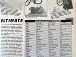 http://bmxmuseum.com//image/bmxp_nov87_ultimatebike_page3.jpg
