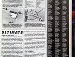 http://bmxmuseum.com//image/bmxp_nov87_ultimatebike_page5.jpg