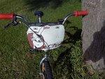 http://bmxmuseum.com//image/dannys_bikes_200.jpg