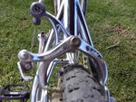 http://bmxmuseum.com//image/dannys_bikes_214.jpg
