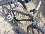 http://bmxmuseum.com//image/dannys_bikes_283.jpg