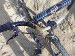 http://bmxmuseum.com//image/dannys_bikes_285.jpg