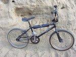 http://bmxmuseum.com//image/dannys_bikes_295.jpg