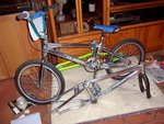 http://bmxmuseum.com//image/dans_bikes_for_sale_300.jpg