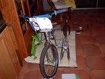 http://bmxmuseum.com//image/dans_bikes_for_sale_302.jpg