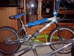 http://bmxmuseum.com//image/dans_bikes_for_sale_303.jpg