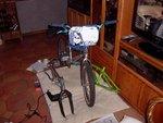 http://bmxmuseum.com//image/dans_bikes_for_sale_304.jpg